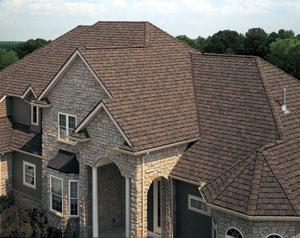 Asphalt Roofing   Alexandria U0026 Northern Virginia