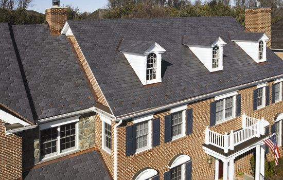 Northern Virginia Roofing