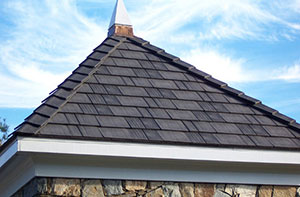 Lovely Synthetic Roofing   Fairfax U0026 Northern Virginia