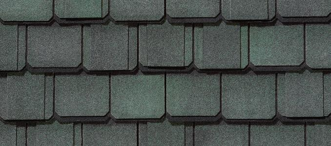 Certainteed Grand Manor Shingle Alexandria Roofing
