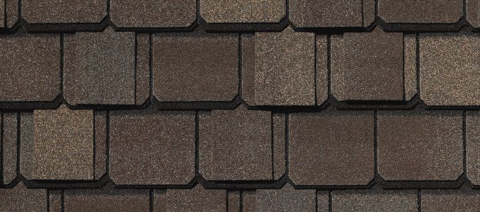 CertainTeed Grand Manor Shingle | Alexandria Roofing