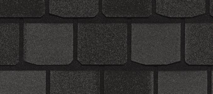 Certainteed Highland Slate Shingles Annandale Roofing
