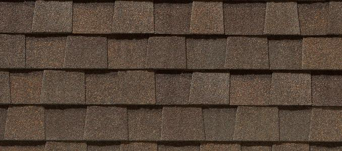 Certainteed Landmark Shingles Annandale Roofing Company