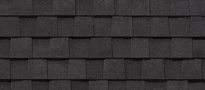 Certainteed Landmark Shingles Annandale Roofing Company