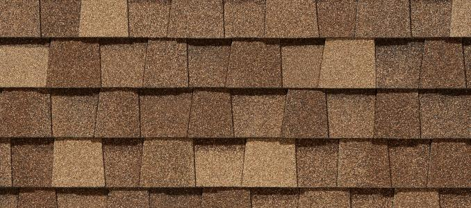Certainteed Landmark Impact Resistant Annandale Roofing