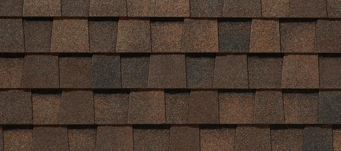 Certainteed Landmark Premium Shingles Arlington Roofing
