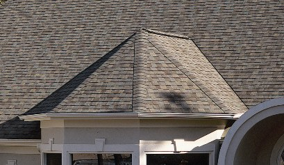 CertainTeed Landmark Premium Shingles – Certainteed Landmark Roof Shingles