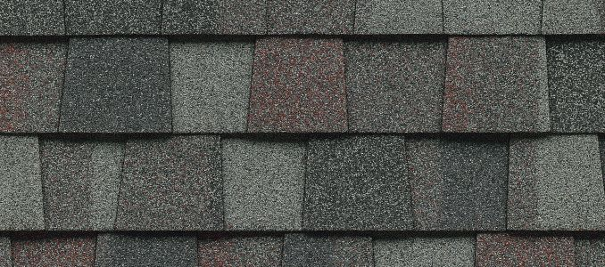 Certainteed Triple Laminate Shingles Arlington Roofing