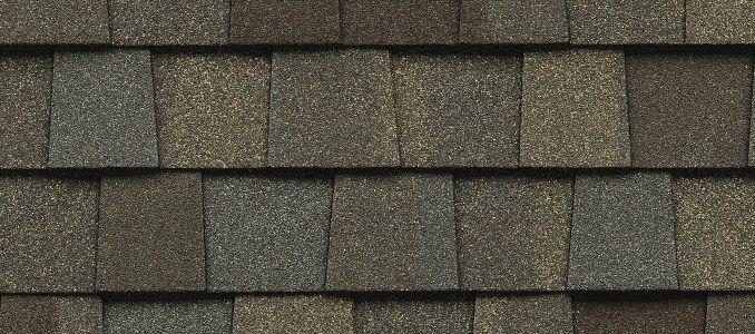 Certainteed Triple Laminate Shingles Arlington Roofing