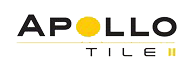 Apollo Tile II Solar Roofing