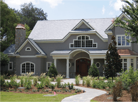 Northern Virginia roofing Contractors