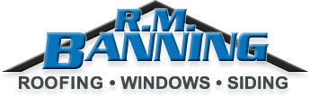 R. M. Banning Roofing Co