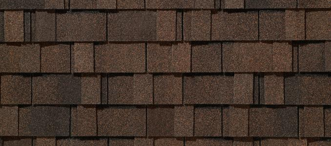 Certainteed Independence Shingles Annandale Roofing Company