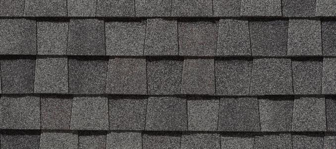 Certainteed Landmark Pro Shingles Arlington Roofing