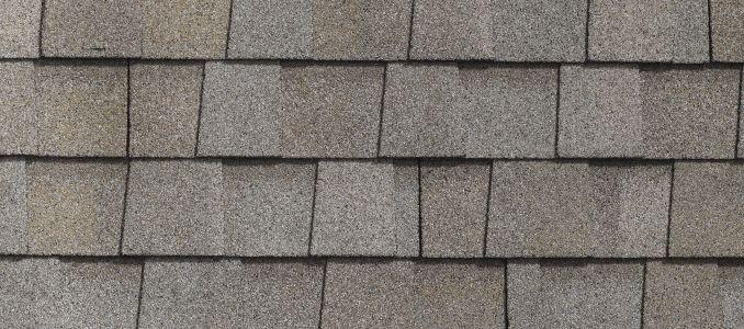 Certainteed Landmark Solaris Platinum Arlington Roofing