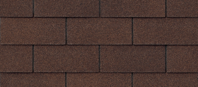 Certainteed Xt 25 Shingles Northern Virginia Roofing