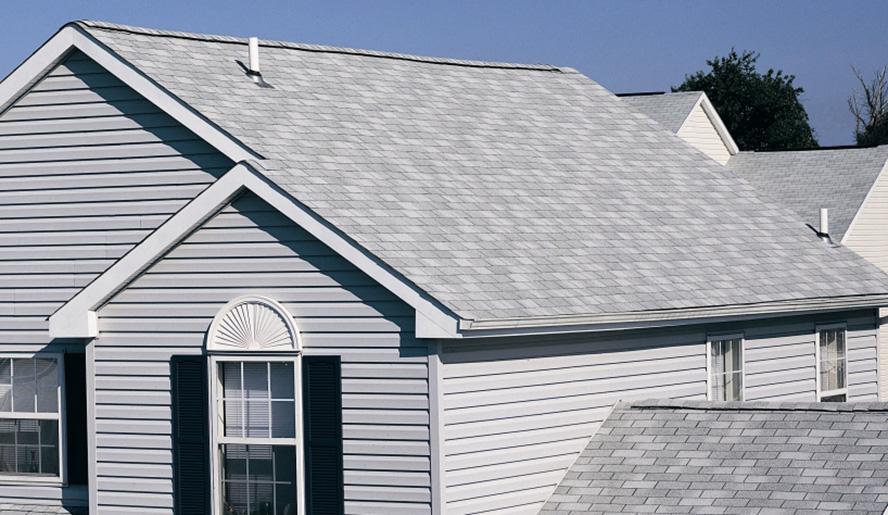 Certainteed Xt 25 Shingles Northern Virginia Roofing