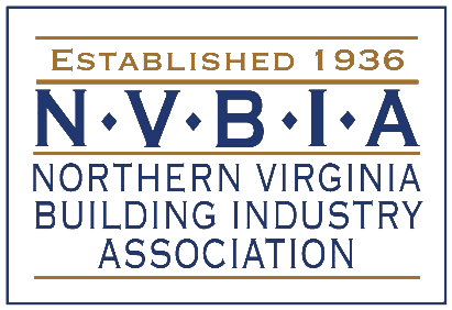 Northern Virginia Building Industry Association